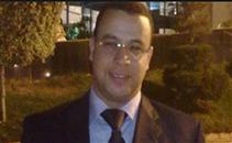 رئيس التظلمات: الغينا قرار لجنة شئون اللاعبين