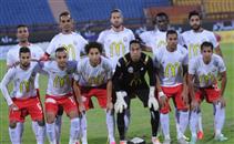 اهداف مباراة الشرقية والنصر للتعدين