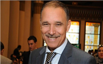 رئيس لجنة الحكام: ضربة جزاء الأهلى صحيحة