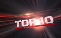 أفضل 10 نقاط في بطولة المجر لتنس الطاولة