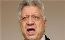 مرتضى يهدد: اقتراح جديد لحل الأزمة والا الاستقالة