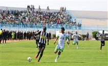 اهداف مباراة الملعب القابسى ومازيمبي