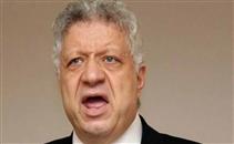 مرتضى يعلن رفض طلب الطيب فى أزمة شوبير