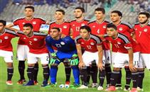 ملخص مباراة منتخب مصر للشباب امام انجولا