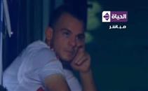 خالد قمر: المستشار مرتضي قالي محتاجينك