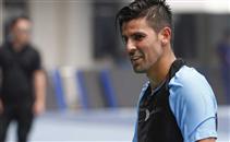 ملخص لمسات نوليتو لاعب السيتي الجديد امام دورتموند