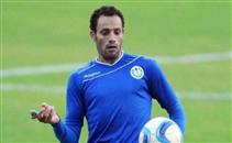 أهداف حسام باولو هداف الدورى والمرشح للزمالك