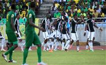 اهداف مباراة مازيمبي ويانج افريكانز