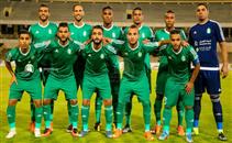 اهداف مباراة الكوكب المراكشي وأهلي طرابلس