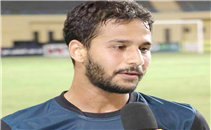 مهارات أحمد رفعت لاعب الزمالك المنتظر