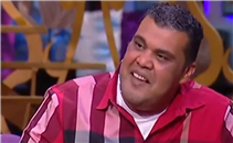 شاهد ماذا قال الفنان احمد فتحي عن الزمالك؟