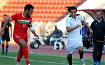 أهداف لقاء مصر وعمان في بطولة العالم العسكرية