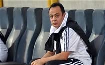 طارق يحيي يعتذر لإدارة مصر المقاصة