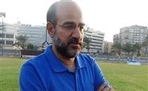 عامر حسين:ليس هناك أزمة في تأجيل مباراة الزمالك