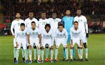 ملخص فوز بلغاريا على السعودية ودياً