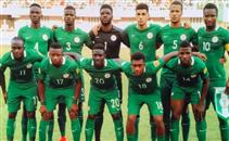 ملخص فوز نيجيريا على الارجنتين
