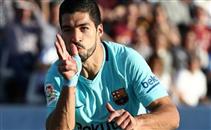 ملخص فوز برشلونة على ليجانيس