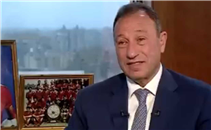 الخطيب يكشف اسباب ترشحه لرئاسة الاهلي
