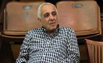 شيرين شمس:طلبنا إشراف 126قاضي على الانتخابات