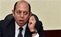 سليمان :الأمن يوجه الأعضاء للإدلاء بأصواتهم لمرتضى