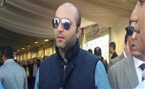 العتال يطالب مرتضى منصور بالاستقالة وتنفيذ تهديده