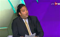 ميدو يكشف عن تلقيه عرضا من الدوري المصري