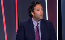ميدو: جمهور الزمالك ليس ساذجًا ولابد أن تتدخل الدو