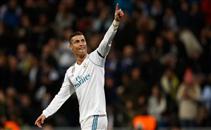 أهداف مباراة ريال مدريد وبروسيا دورتموند