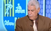 رد فعل حسن شحاته بعد مشاهدته لهدف متعب في الجزائر