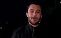 احمد حسن: باشجع رونالدو ولكن ميسي من كوكب آخر