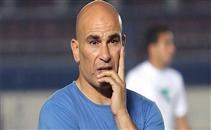 إبراهيم حسن يحدد 3 أسماء بالمصري ممنوع الاقتراب من