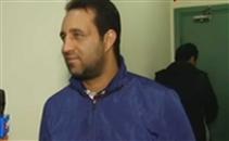احمد مرتضي: النقاط أهم من المستوى