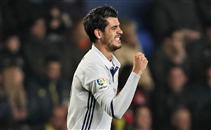 ملخص فوز ريال مدريد المثير علي فياريال