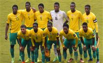 اهداف مباراة منتخب الكاميرون شباب وجنوب افريقيا