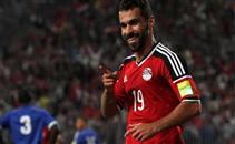 ميدو: عبد الله السعيد اذكي لاعب تكتيكي في مصر