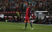 ملخص فوز البرتغال على المجر وتألق رونالدو