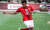ابرز مهارات احمد ياسر ريان لاعب الاهلي الصاعد