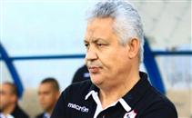 مرتضي منصور: حلمى تعرض لضغوطات كبيرة