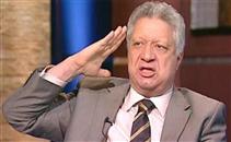 مرتضى:رفضنا مدرب إسرائيل..وننتظر رد زلاتكو