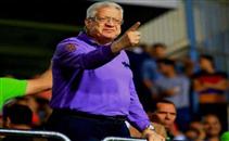 هجوم ناري من مرتضي ضد اتحاد الكرة ورئيس المقاصة