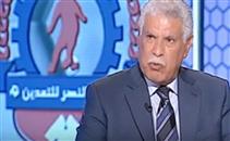 تعليق حسن شحاته علي انسحاب الزمالك امام المقاصة