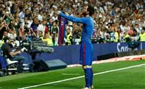 ملخص فوز برشلونة المثير على ريال مدريد