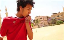 فيديو يلا كورة.. الأهلي 110 عام