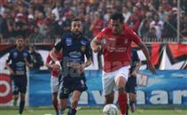 أهداف مباراة النجم الساحلي والترجي التونسي
