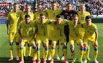 أهداف مباراة فنلندا وأوكرانيا