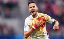 أهداف مباراة البرتغال وأسبانيا بيورو الشباب