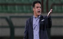 تعليق ناري من ايهاب جلال عن اعادة مباراة الزمالك
