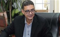 محمود طاهر: انتظروا مزيداً من الصفقات
