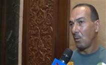 ماذا قال مدرب نصر حسين داي عن البطولة العربية؟