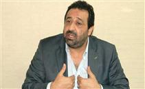 عبد الغني يتحدث عن أزمة تذاكر البطولة العربية